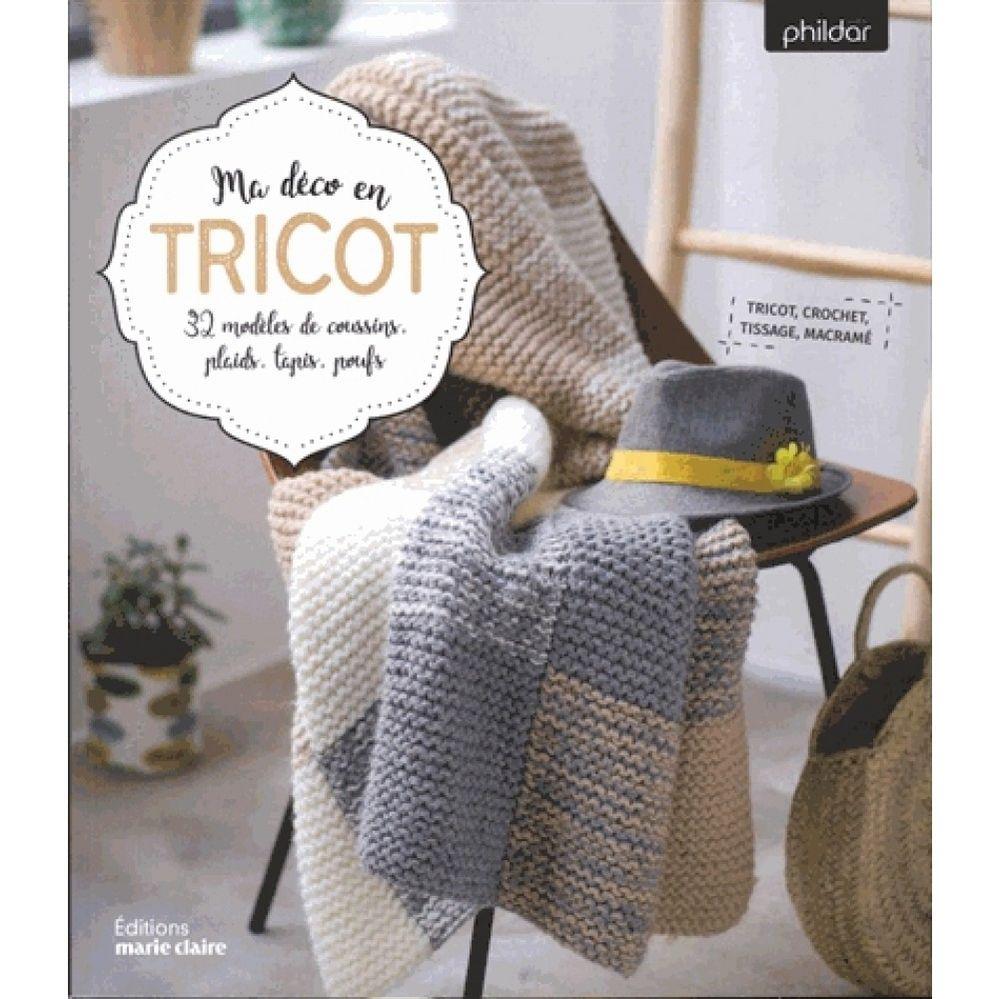 ma-deco-tout-en-tricot-9791032302118_0.jpg