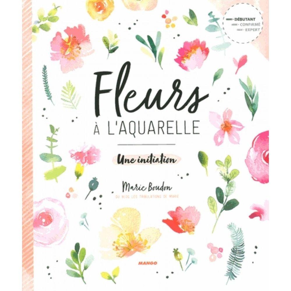 fleurs-a-l-aquarelle-une-initiation-9782317013881_0.jpg