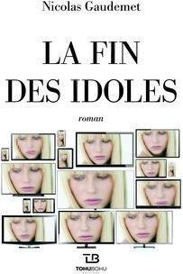 CVT_La-fin-des-idoles_3971.jpg