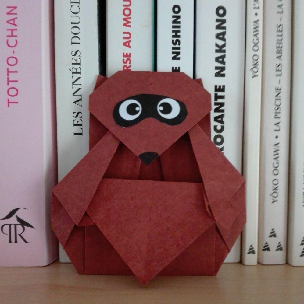 Origami Tanuki.jpg