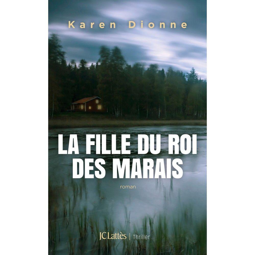 la-fille-du-roi-des-marais-tea-9782709658782_0.jpeg