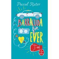 barracuda-for-ever-9782253071372_0.jpg