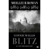 willisconnie-blitz-lintegrale-9782352948957_0.jpg