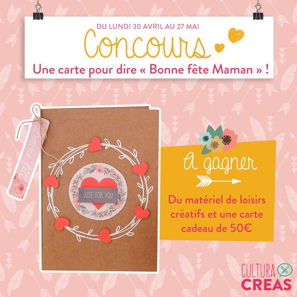 encart_culturacreas_concours_FDM.JPG