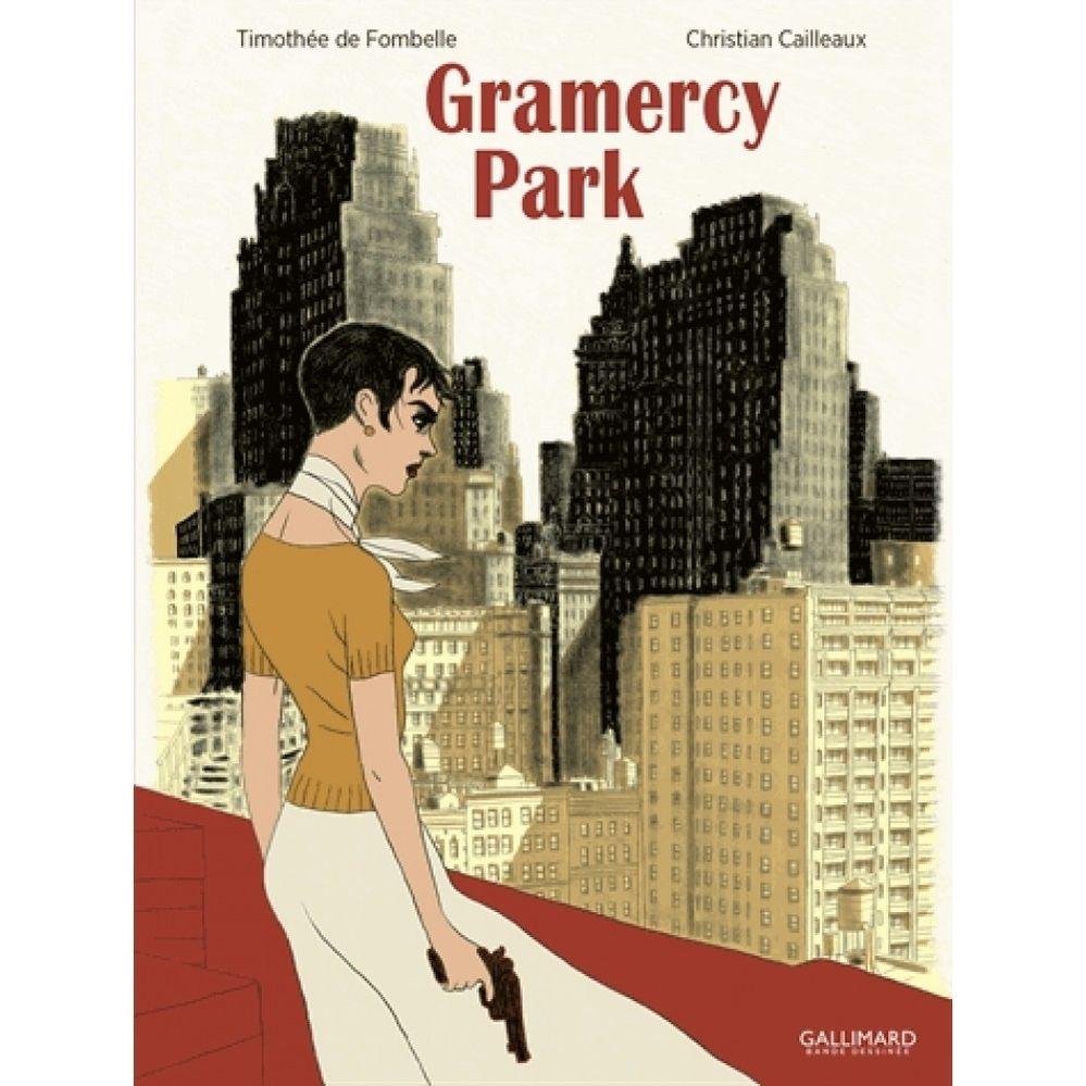 gramercy-park-9782070657568_0.jpg