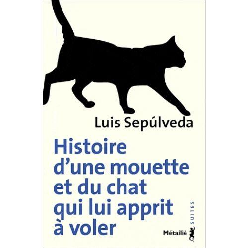 histoire-d-une-mouette-et-du-chat-qui-lui-apprit-a-voler-9782864248781_0.jpg