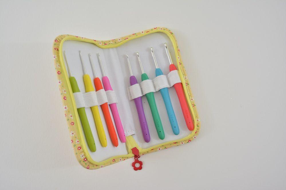 Pochette crochet 1.jpg