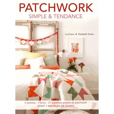evanselizabeth-ev-patchworksimple-tendance-9782756528977_0.jpg