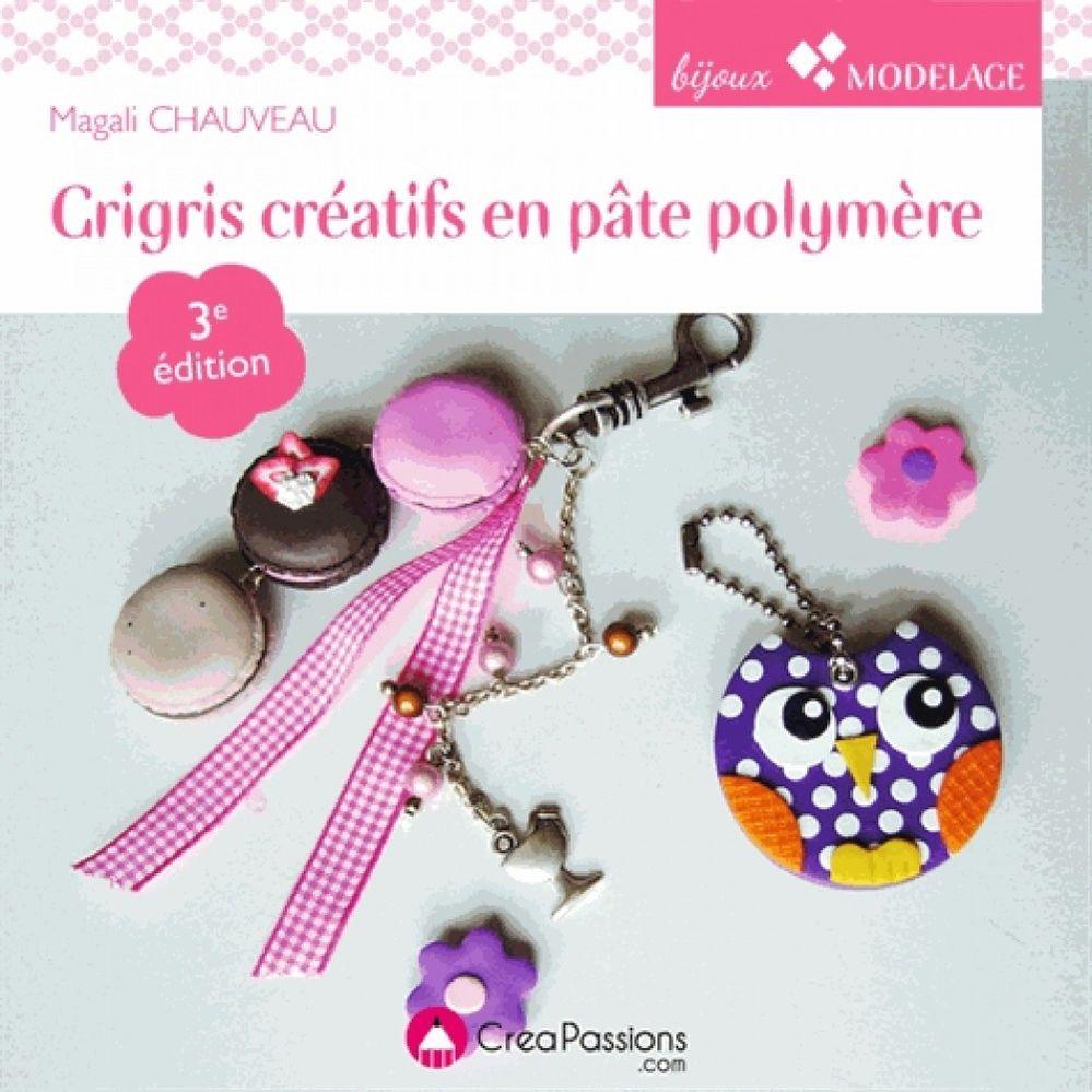 grisgris-creatifs-en-pate-polymere-9782814102859_0.jpg