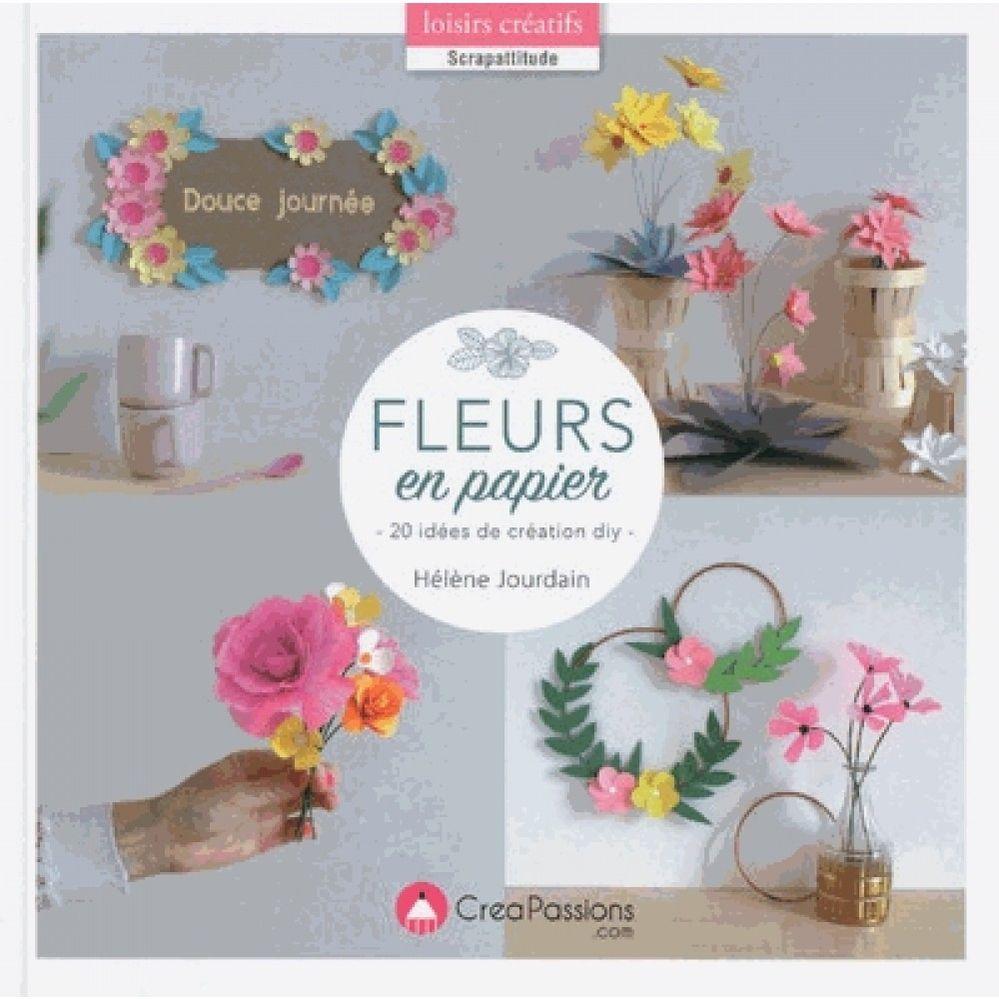 jourdainhelene-fleursenpapier-9782814104389_0.jpg