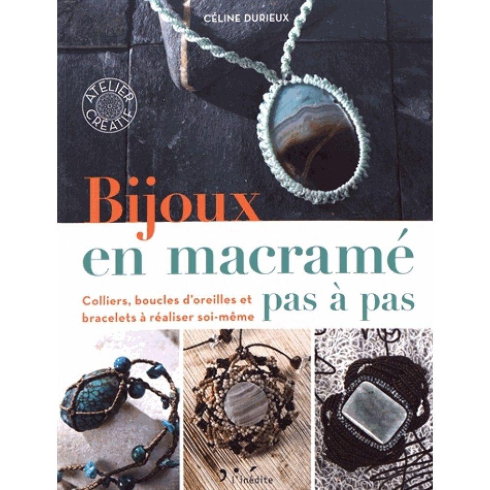 durieuxceline-bijouxenmacrame-9782350323428_0.jpg