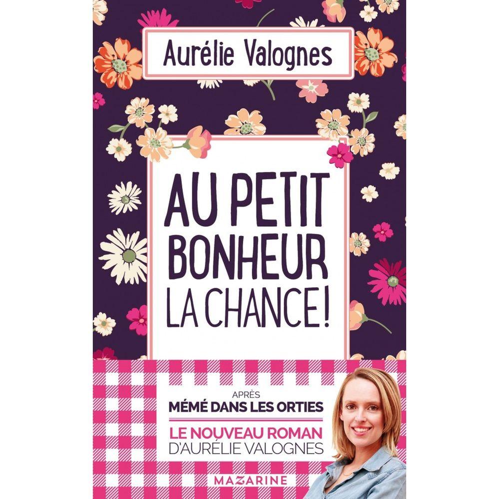 au-petit-bonheur-la-chance-9782863744536_0.jpg
