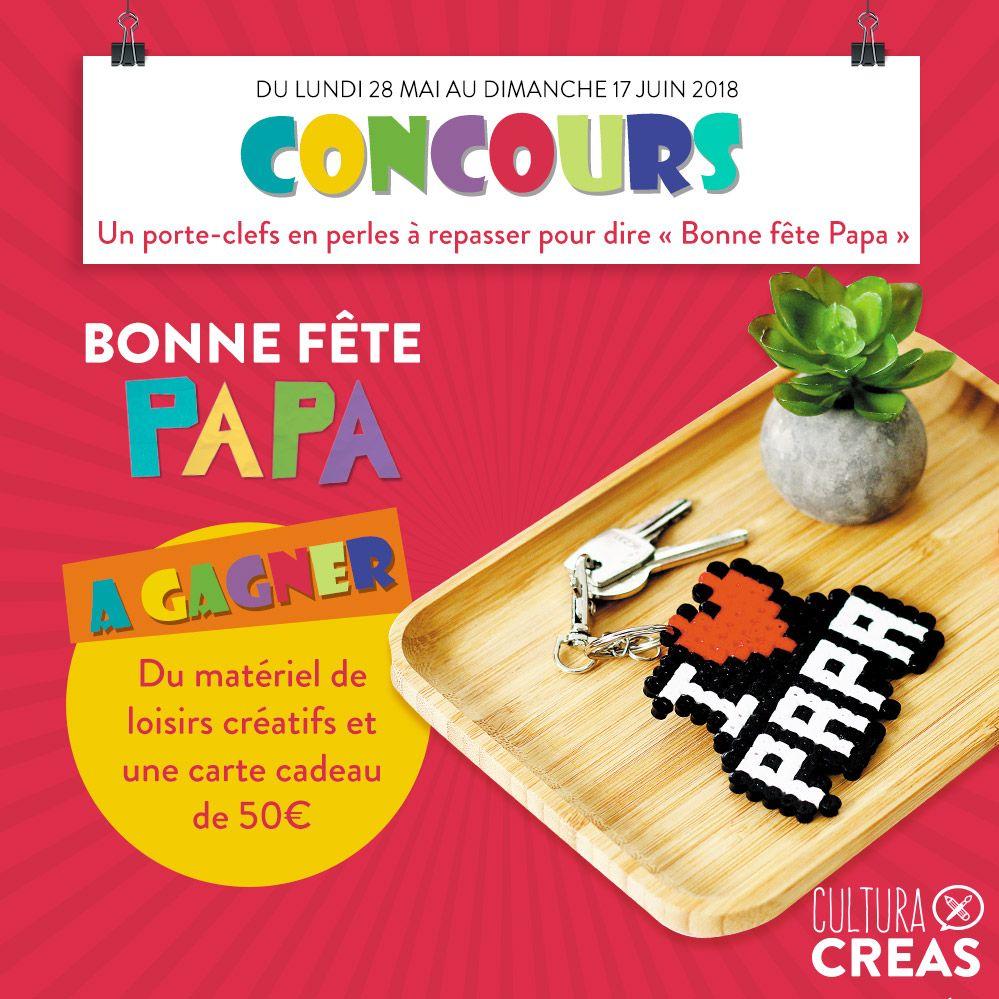 encart_culturacreas_concours_FDP.jpg