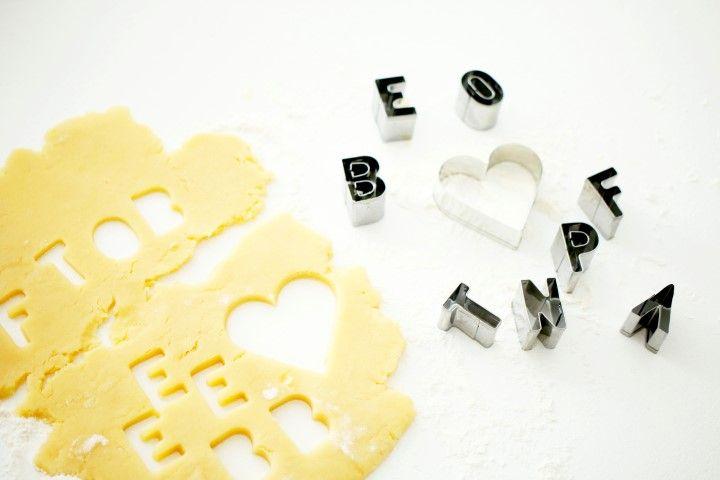 biscuits_bonne_fete_papa_4.jpg