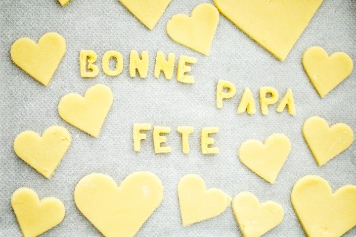 biscuits_bonne_fete_papa_7.jpg