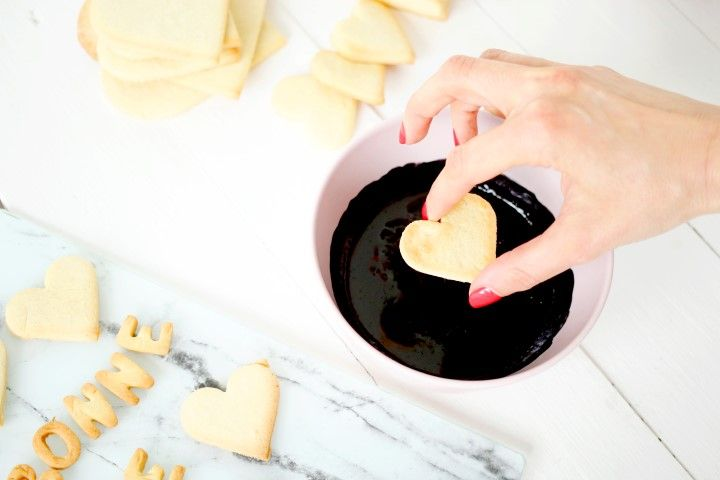 biscuits_bonne_fete_papa_10.jpg