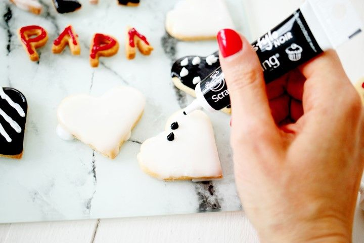 biscuits_bonne_fete_papa_14.jpg