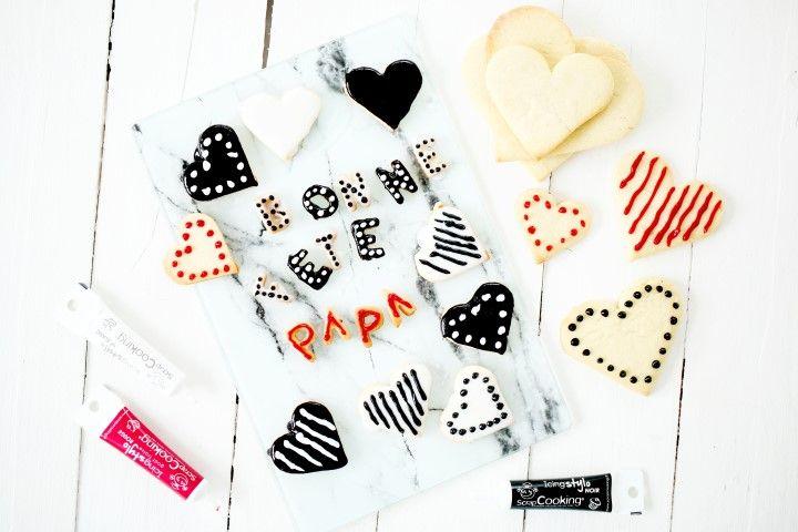 biscuits_bonne_fete_papa_16.jpg