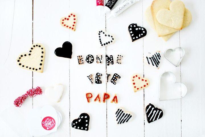 biscuits_bonne_fete_papa_22.jpg