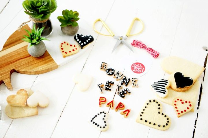 biscuits_bonne_fete_papa_24.jpg