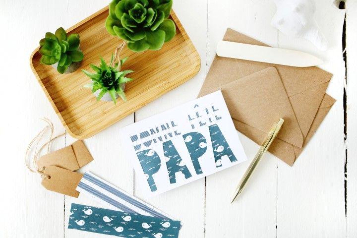 carte_papa_1.jpg