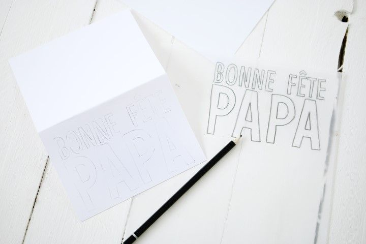 carte_papa_8.jpg