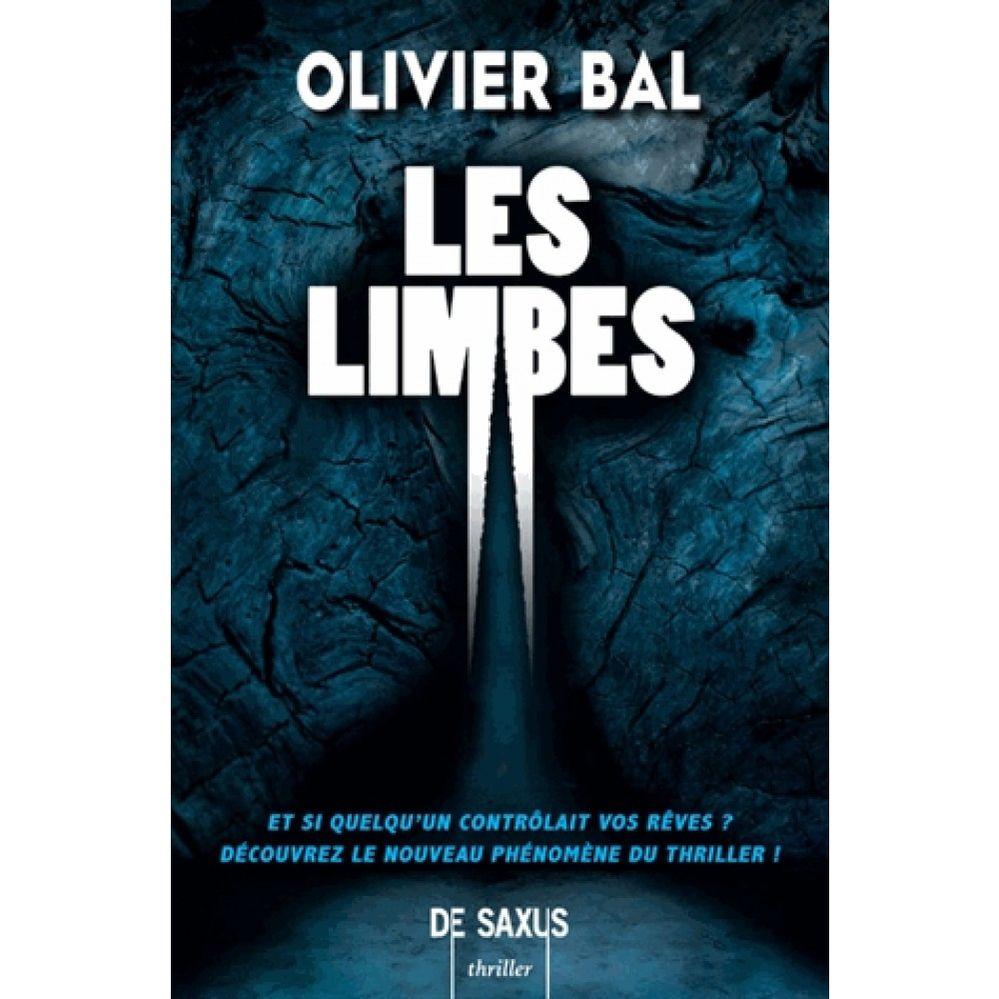 les-limbes-9782378760007_0.jpg