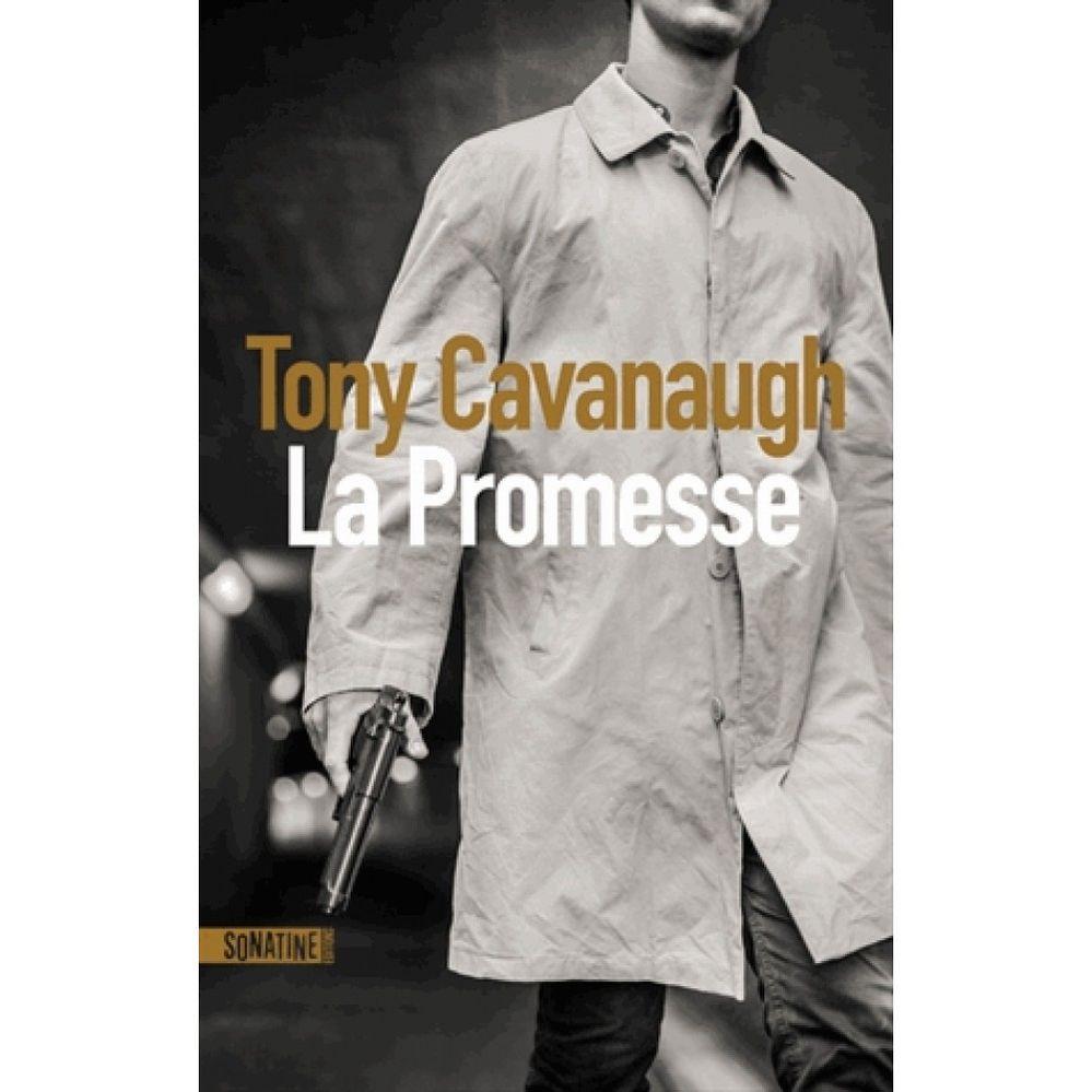 la-promesse-9782355846595_0.jpg