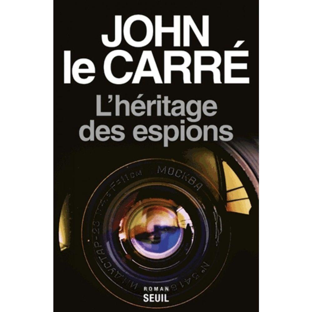 l-heritage-des-espions-9782021371338_0.jpg