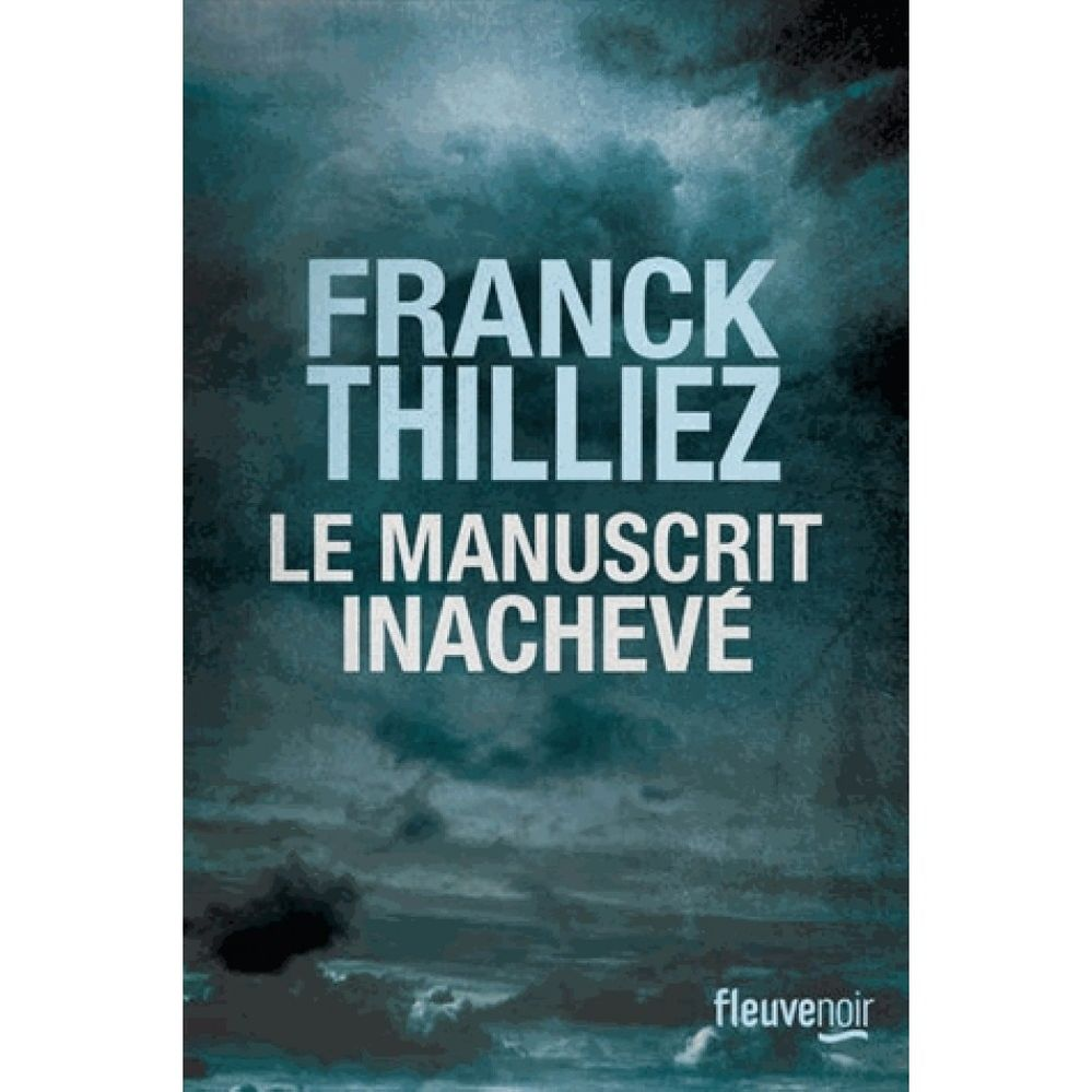 le-manuscrit-inacheve-9782265117808_0.jpg