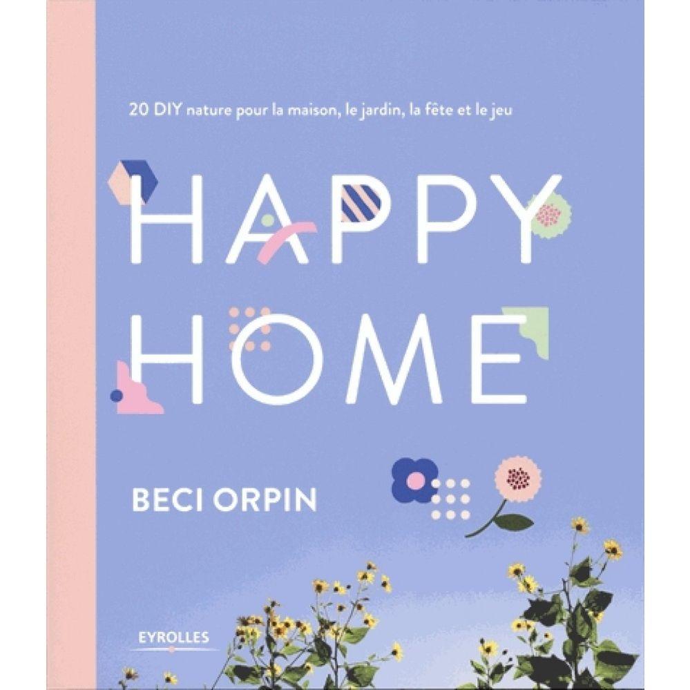 happy-home-9782212675276_0.jpg