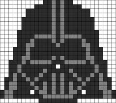 161105-dark-vador-perles-a-repasser-hama-perler-bead-modeles.jpg