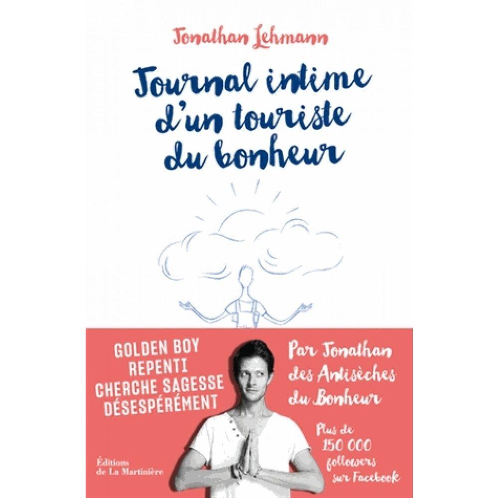 journal-intime-d-un-touriste-du-bonheur-9782732486826_0.jpg