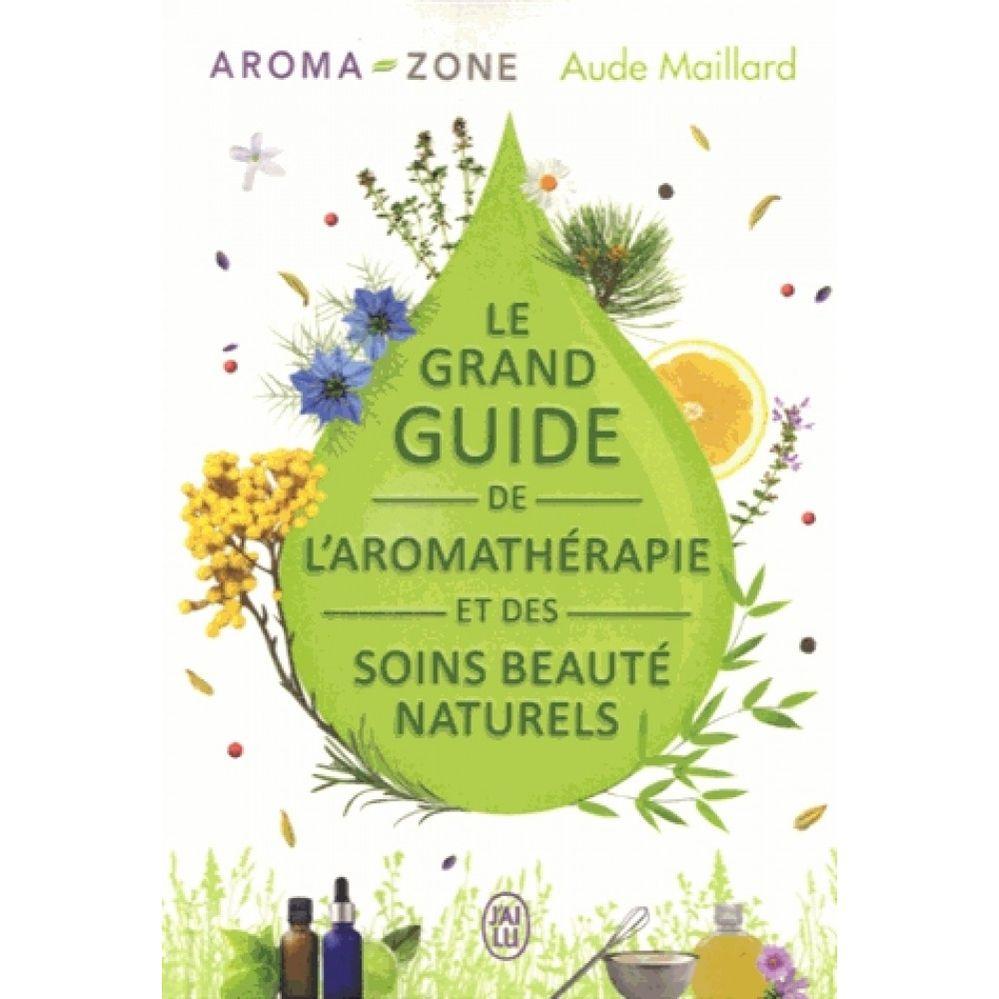 le-grand-guide-des-huiles-essentielles-9782290116944_0.jpg