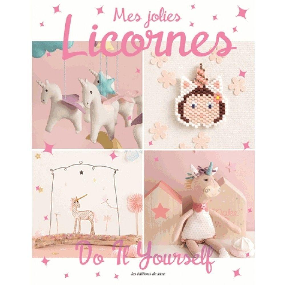 le-monde-magique-de-la-licorne-9782756531885_0.jpg