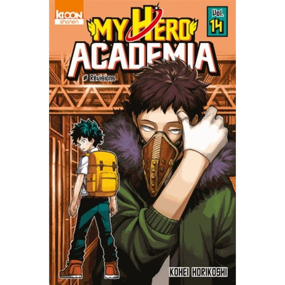 my-hero-academia-tome-14-revisions-9791032702727_0.jpg