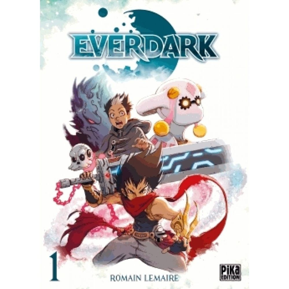 everdark-t01-9782811619428_0.jpg
