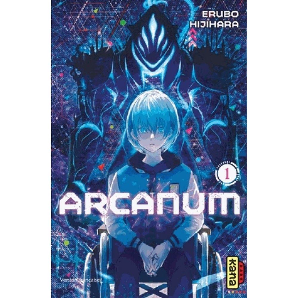 arcanum-tome-1-9782505072454_0.jpg