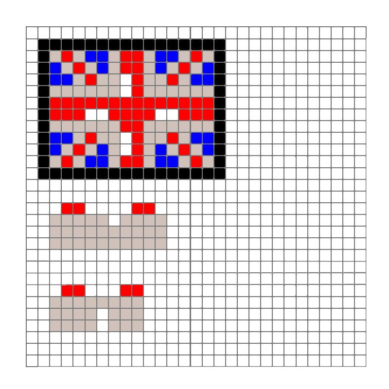 Table basse British.jpg