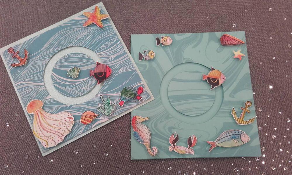 carte poisson m2.jpg