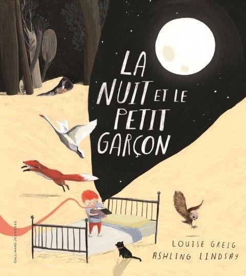 La nuit_Couv (Small).jpg