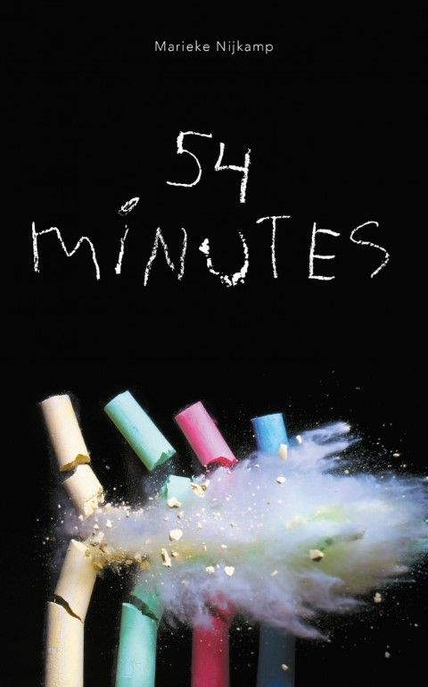 54 minutes - couv (Small).jpg