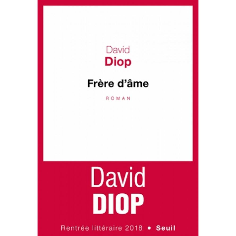 frere-d-ame-9782021398243_0.jpg