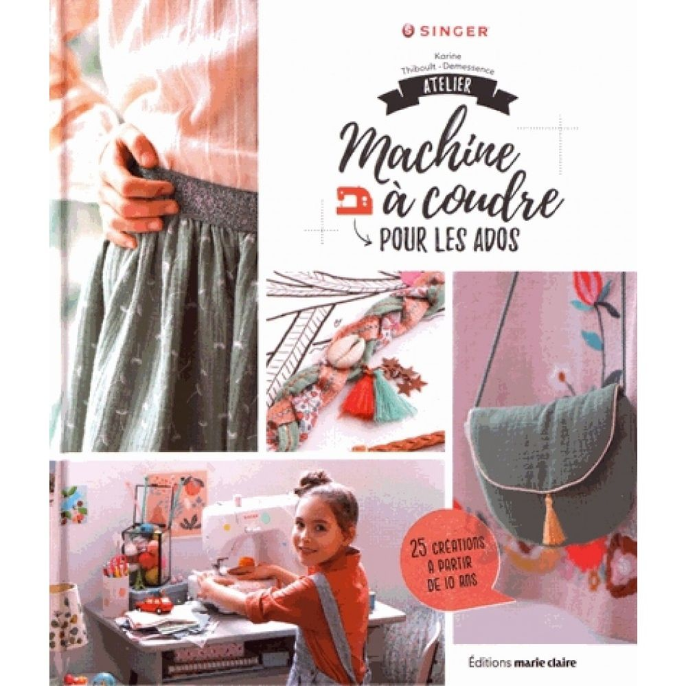 atelier-machine-a-coudre-9791032302439_0.jpg