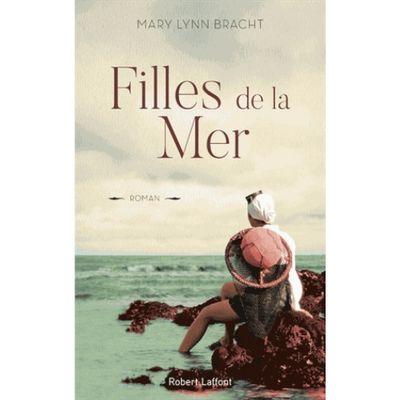 filles-de-la-mer-9782221197271_0.jpg
