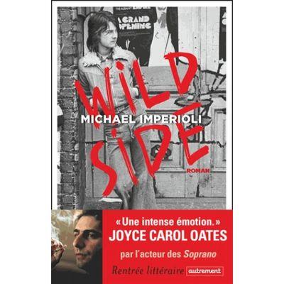 wild-side-9782746747326_0.jpg