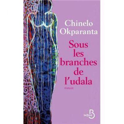 sous-les-branches-de-l-udala.jpg