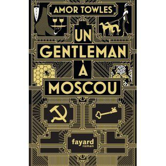 Un-gentleman-a-Moscou.jpg