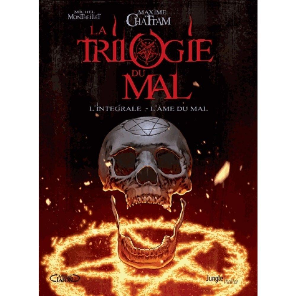 la-trilogie-du-mal-l-integrale-9782822225632_0.jpg