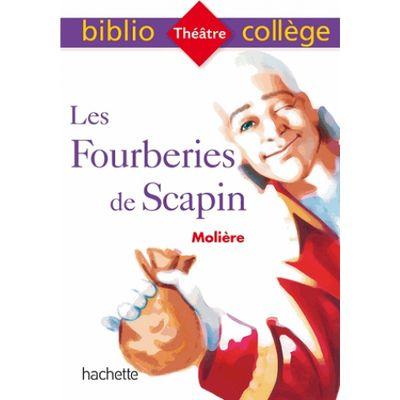 les-fourberies-de-scapin-9782013949675_0.jpg